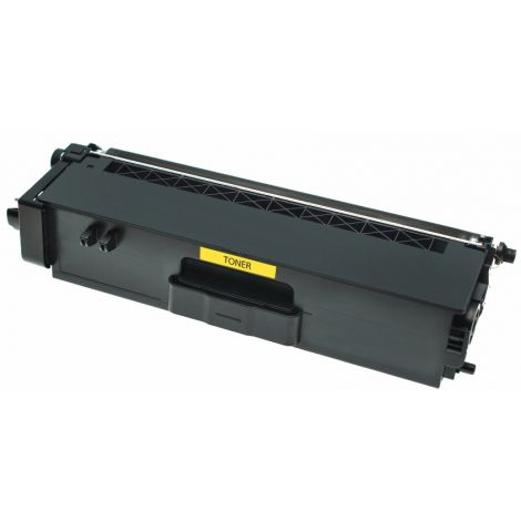 Toner Brother TN-900, galben (yellow), alternativ