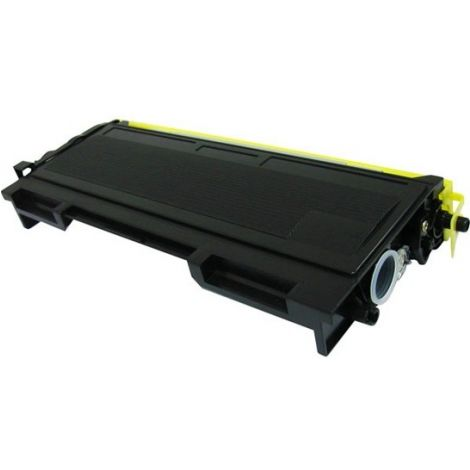 Toner Brother TN-2000, negru (black), alternativ