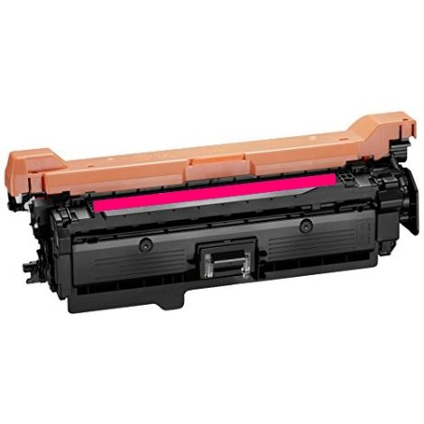 Toner Canon 732, CRG-732, purpuriu (magenta), alternativ