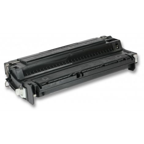 Toner HP 92274A (74A), negru (black), alternativ