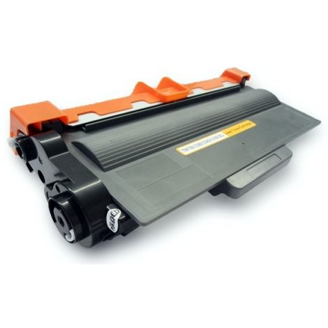 Toner Brother TN-3380, negru (black), alternativ