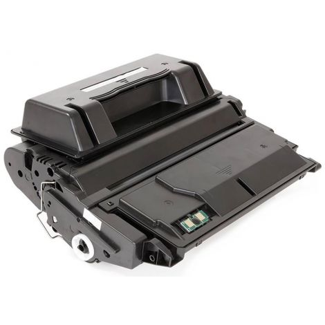 Toner HP Q1338X (38X), negru (black), alternativ