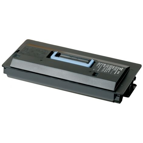 Toner Kyocera TK-70, negru (black), alternativ