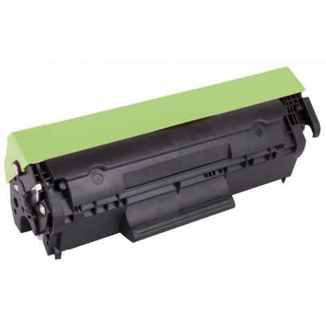 Toner HP CF283X (83X), negru (black), alternativ