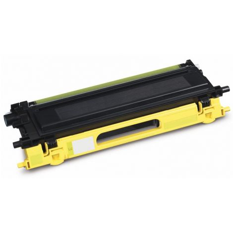 Toner Brother TN-130, galben (yellow), alternativ