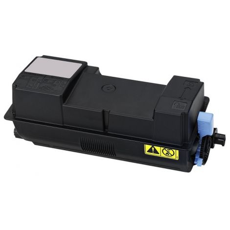 Toner Kyocera TK-3130, negru (black), alternativ