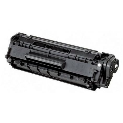 Toner Canon 703, CRG-703, negru (black), alternativ