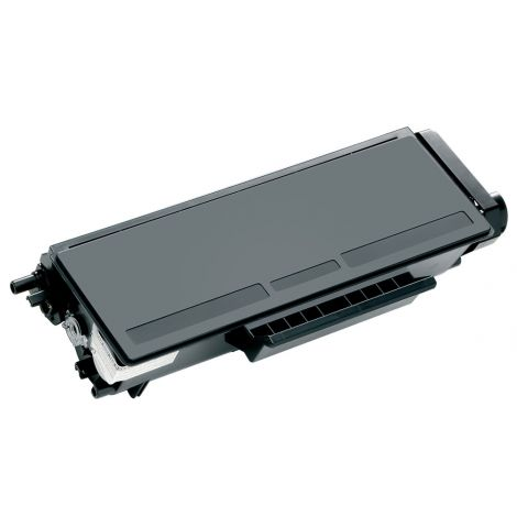 Toner Brother TN-3170, negru (black), alternativ